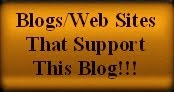 And There Are (124) More Blogs That Support This Blog In...