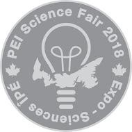 Notre logo 2018