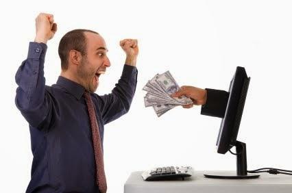 Daftar Adsense Alternatif Terbaik Penghasil Dollar