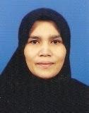 Guru Pengajian Islam