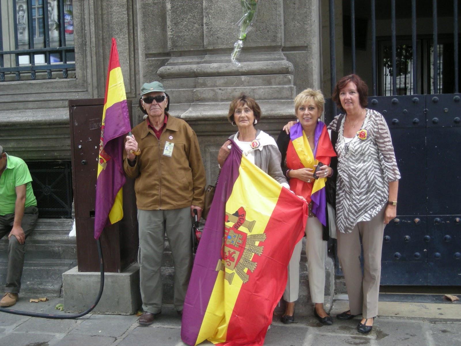 Memoria Histórica de Cartagena