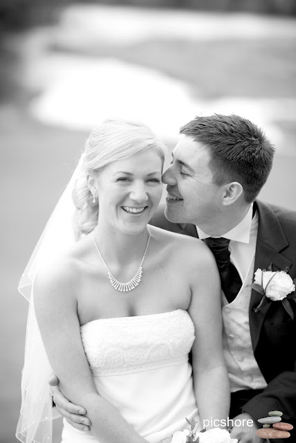 wedding photographer plymouth Kitley House devon wedding Picshore Photography