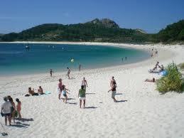Las 30 Mejores Playas del Mundo