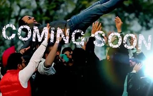 College Di Yaad - Promo - Vehli Janta - Kulbir Jhinjer