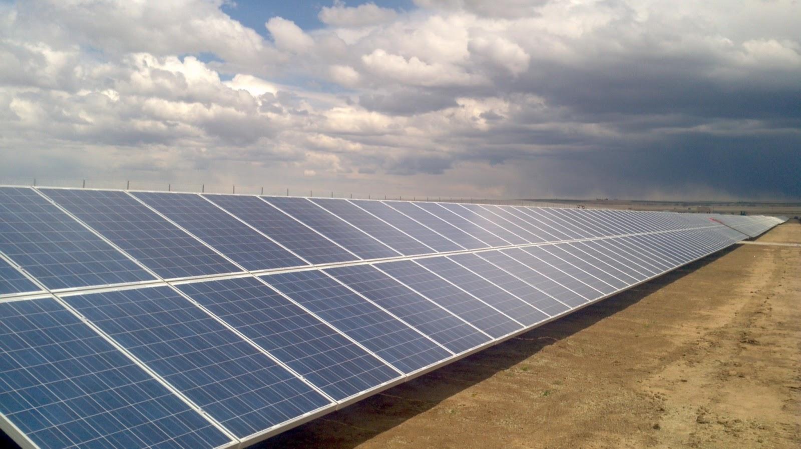 solarpanelsjasper.jpg