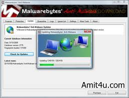 Free-Download-MalwareByte-Antimalware