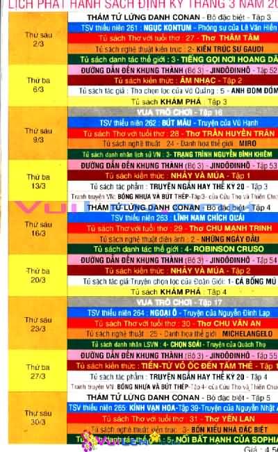 Jindodinho - Đường Dẫn Đến Khung Thành III  Tập 51 page 121 Congtruyen24h