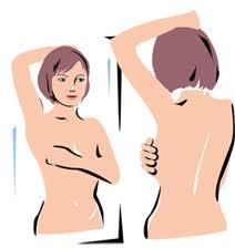 Pengobatan Tradisional Payudara Stadium 4, obat kanker payudara alami, pengobatan kanker payudara alami