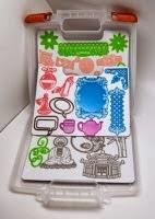Candy bij JoyCraft