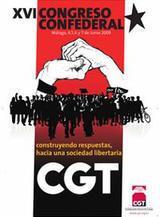 Acuerdos CGT