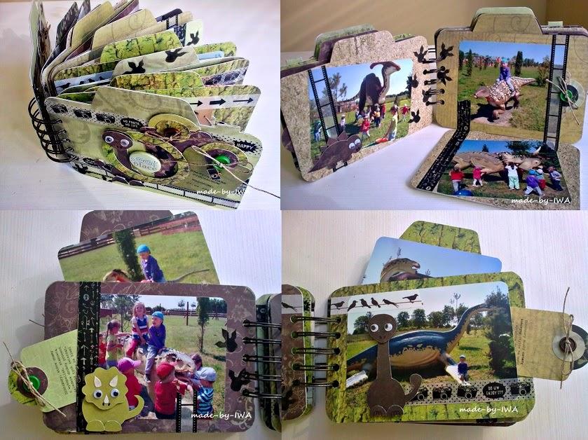 http://made-by-iwa.blogspot.com/2013/08/ze-sznurkiem-i-bez-wykrojnikow.html