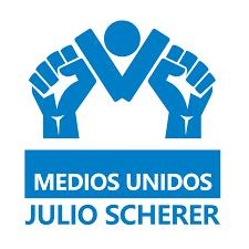 """Asociación de Medios Unidos """"Julio Scherer"""" A. C."""