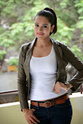 Sunita Rana Photos at Aa Aiduguru-thumbnail-10