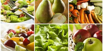 Health Supplements For Vegetarians !!!