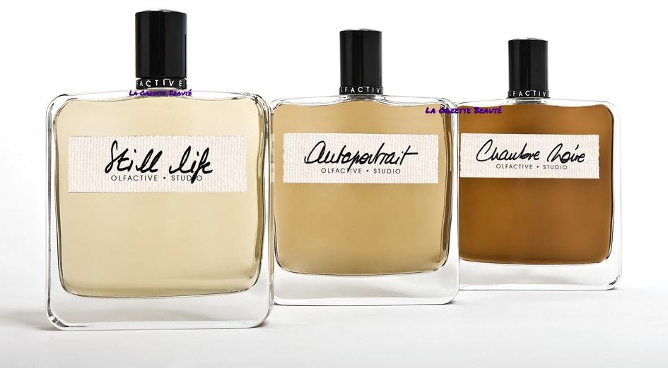 Parfum de chambre excellent en tissus parfum chambre et for Parfum de chambre