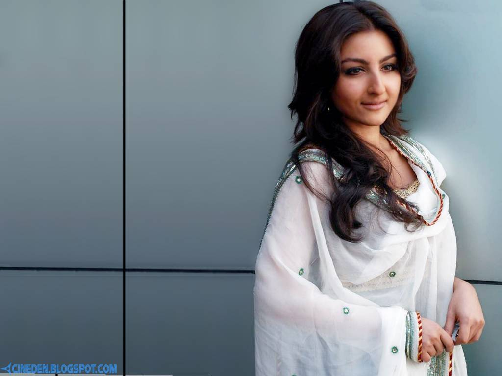 Soha Ali Khan raises 100,000 pounds for charity - CineDen