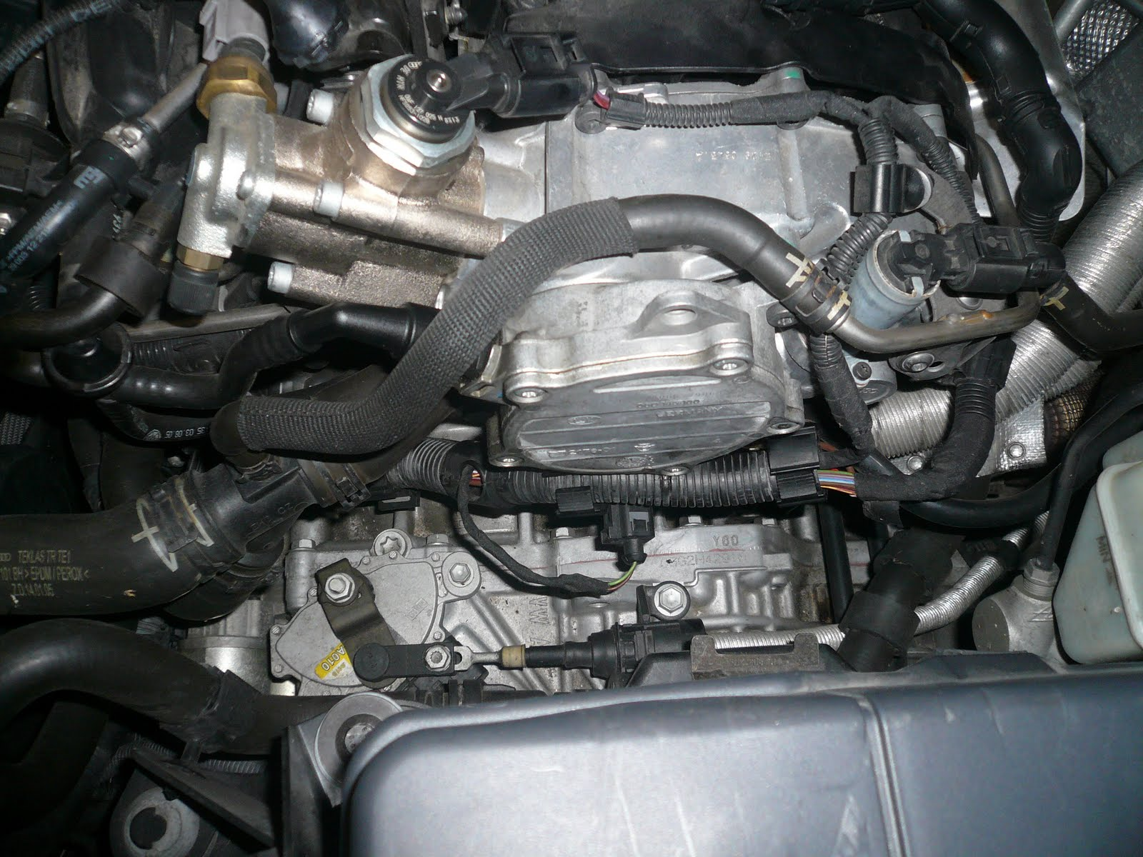 2006 vw jetta gli 2 0t fsi engine diagram wiring diagram