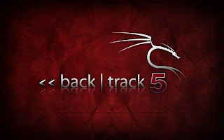 Harga Backtrack - Software Turunan Dari Distro Linux