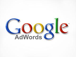 Advertising program on Google Adword program
