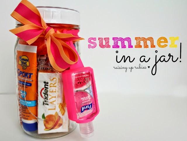 http://raisinguprubies.blogspot.ca/2013/06/summer-in-jar.html