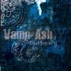 http://minoritycomplex.blogspot.com/2011/03/vamp-ash.html