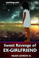 Sweet Revenge of Ex-girlfriend: Read All Episodes
