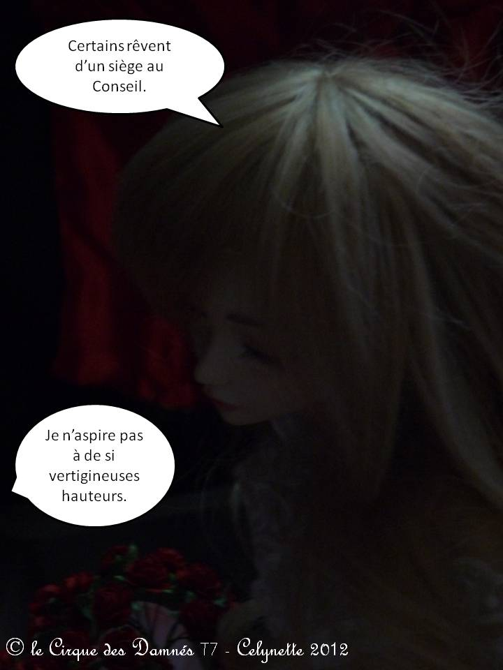 AB Story, Cirque...-S8:>ep 17 à 22 p73/ + Asher pict. - Page 63 Diapositive29