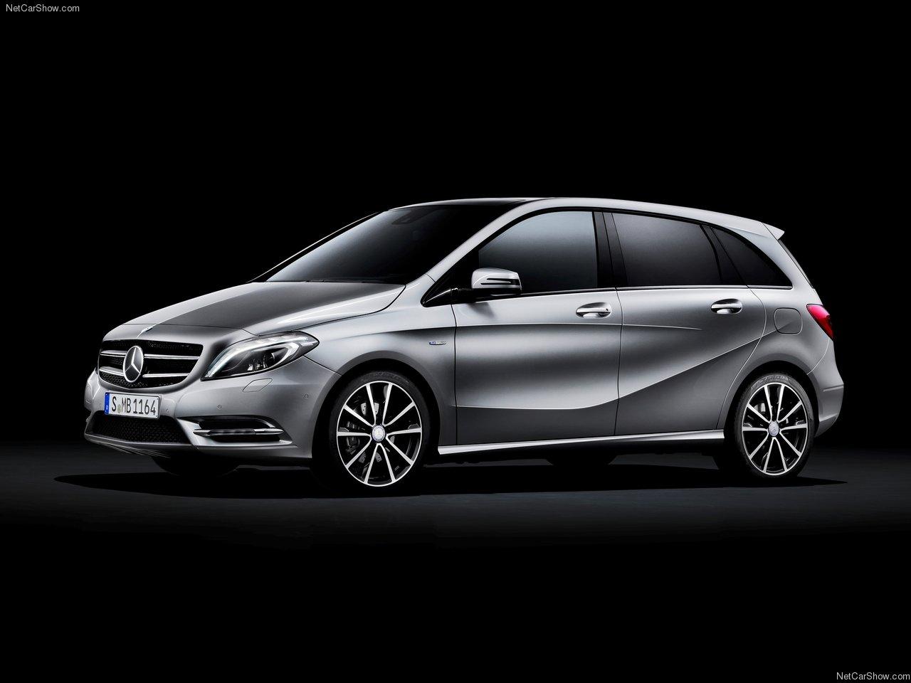 http://1.bp.blogspot.com/-PXWZg9ACN8I/ToY72hZumbI/AAAAAAAADTY/-ffcxKK9EUw/s1600/Mercedes-Benz-B-Class_2012_1280x960_wallpaper_1a.jpg