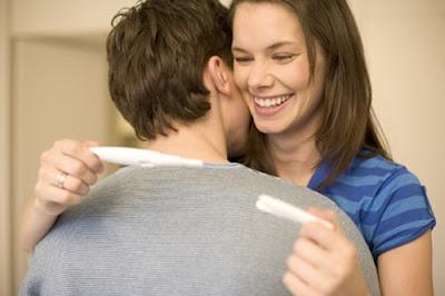 Dấu hiệu nhận biết có thai tuần sớm nhất