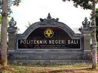 Profil Politeknik Negeri Bali