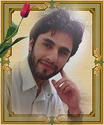 شهید اسلام ورهبر دلسوز جوانان دلشکسته بلوچستان