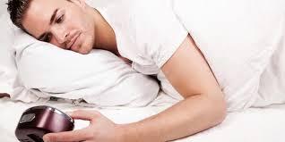 Tips agar mudah bangun shalat subuh