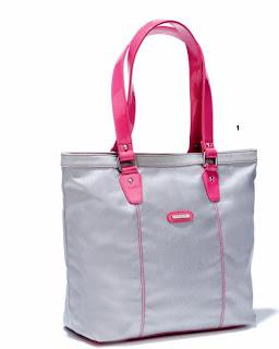 zenske-torbe-carpisa-008