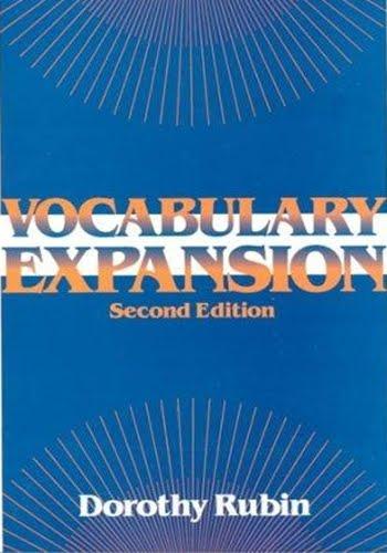 American Accent Training Grammar (ebook+audio)