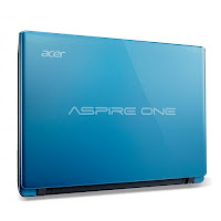 Acer Aspire One AO725 driver for win 7