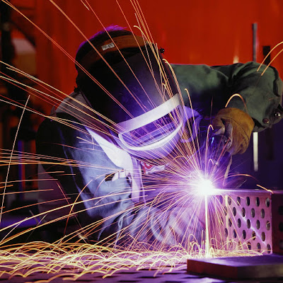 Vocational-Training-in-Vietnam-Offers-Rosy-Path-to-Welding-Career-3