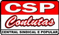 CSP-Conlutas