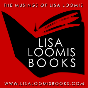 VISIT LISA LOOMIS BOOKS