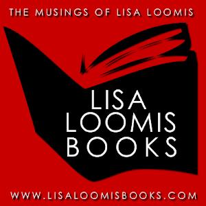 VISIT LISA LOOMIS BOOKS