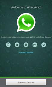 "results for ""Download Whatsapp Messenger For Nokia S40 Java Phone"