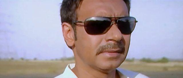 Satyagraha (2013) Hindi Movie DVDScr Satya3