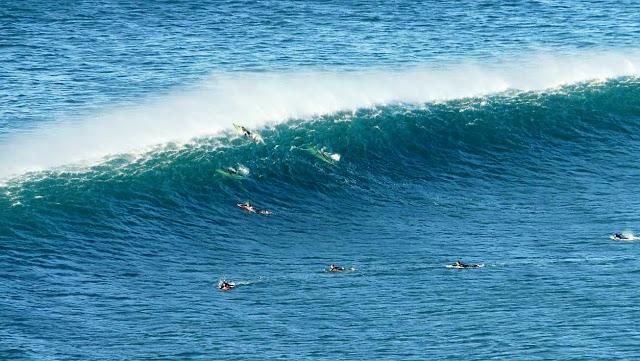 surfing menakoz 37
