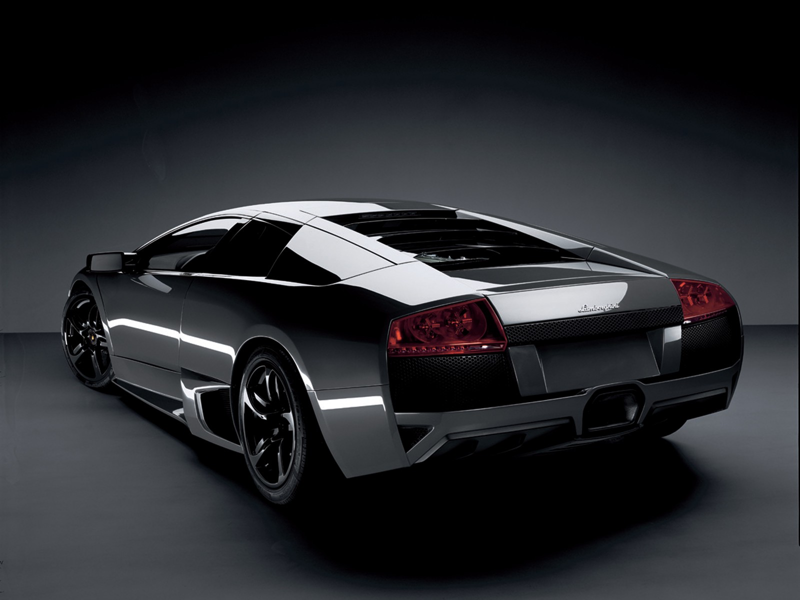 Best Cars in the World screenshot Hd Exotic Car Wallpapers
