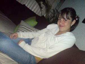 Jennifer Garcia Quintana