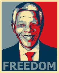 IPS / Mandela, ¿el pacifista o el rebelde?