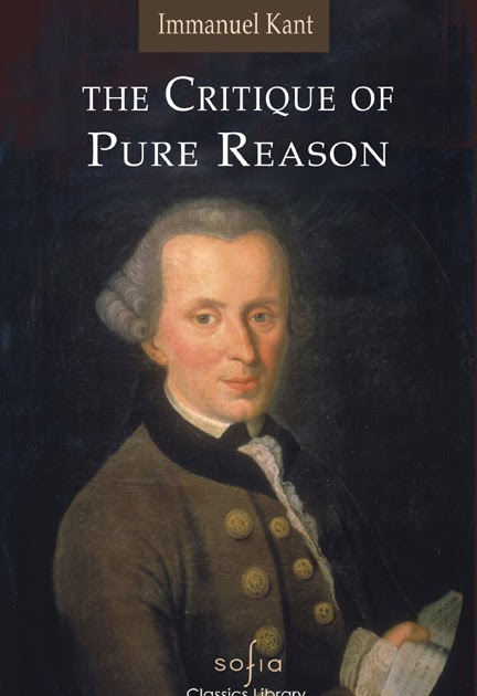 "immanuel kants ethics of pure duty Immanuel kant deontology: duty-based ethics  kant argues that morality must be derived from ""pure practical reason"" kant also argues that it is more."