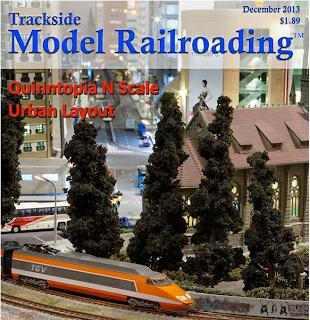 http://www.tracksidemodelrailroading.com