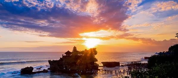 Tempat wisata di Tabanan, objek wisata menarik