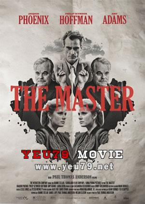 Người Áp Chế - The Master