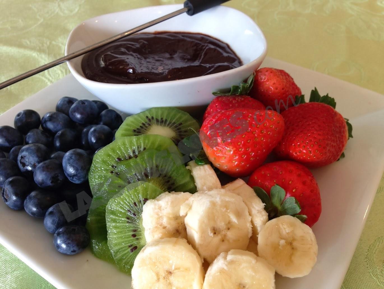 valentines+day+chocolate, chocolate+fondue